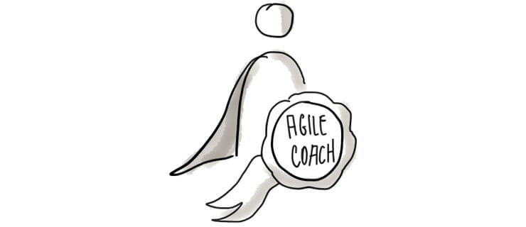 agile_coach_badge_740x320_2.jpg
