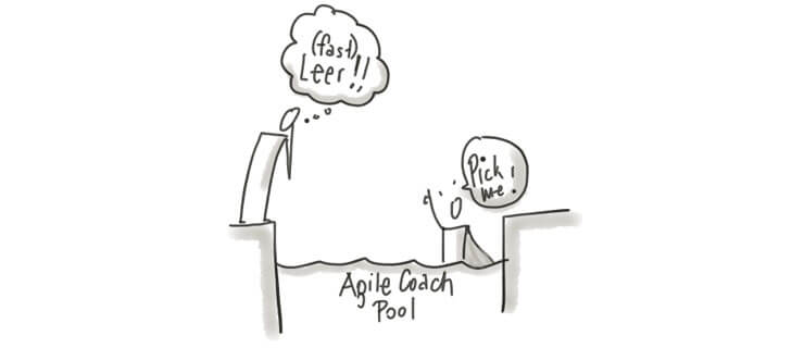agile_coach_pool_740x320_2.jpg