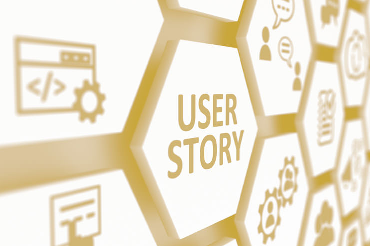 SDN 02/2019 - User Stories